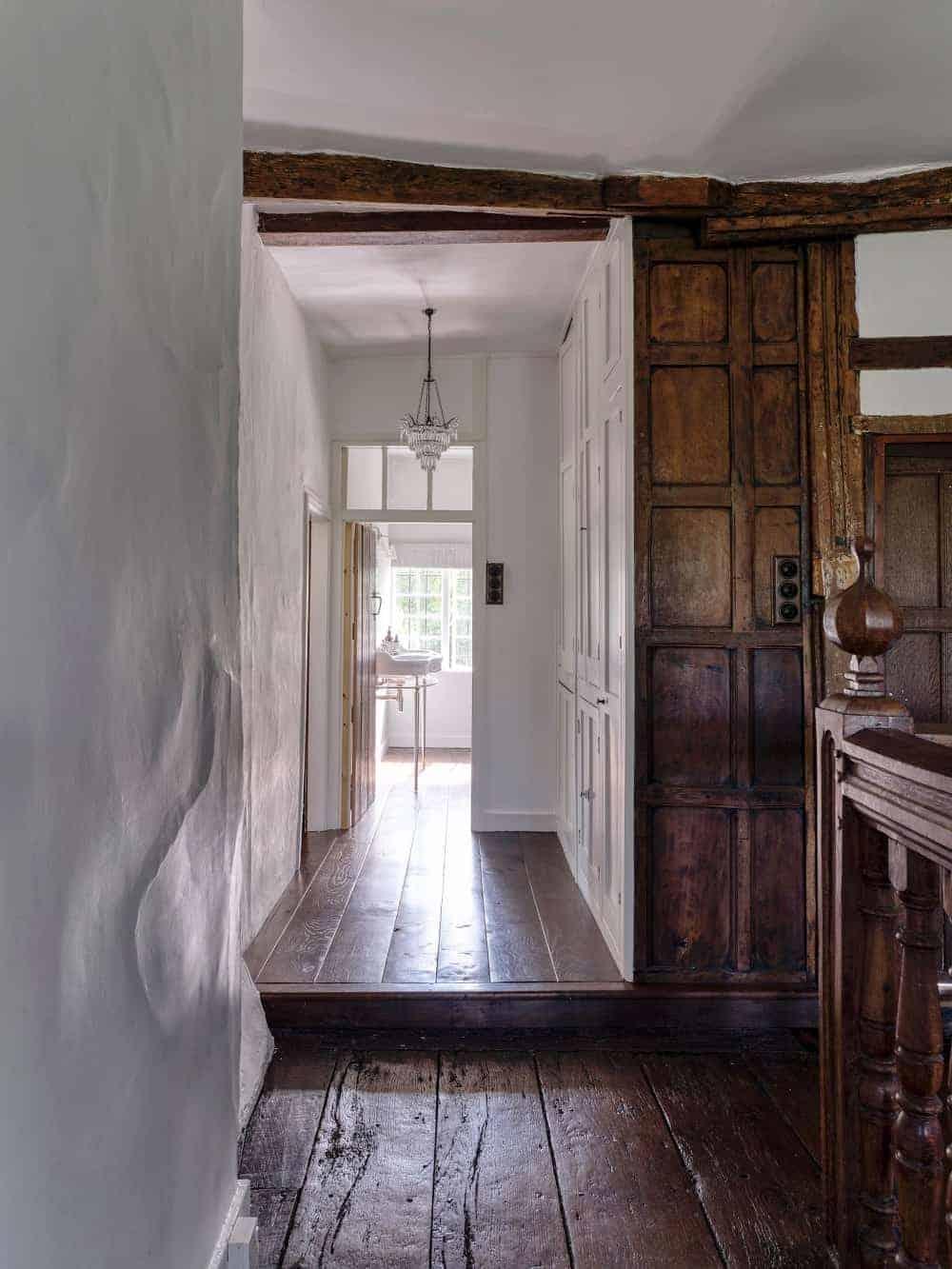 Smarden_House_007-1