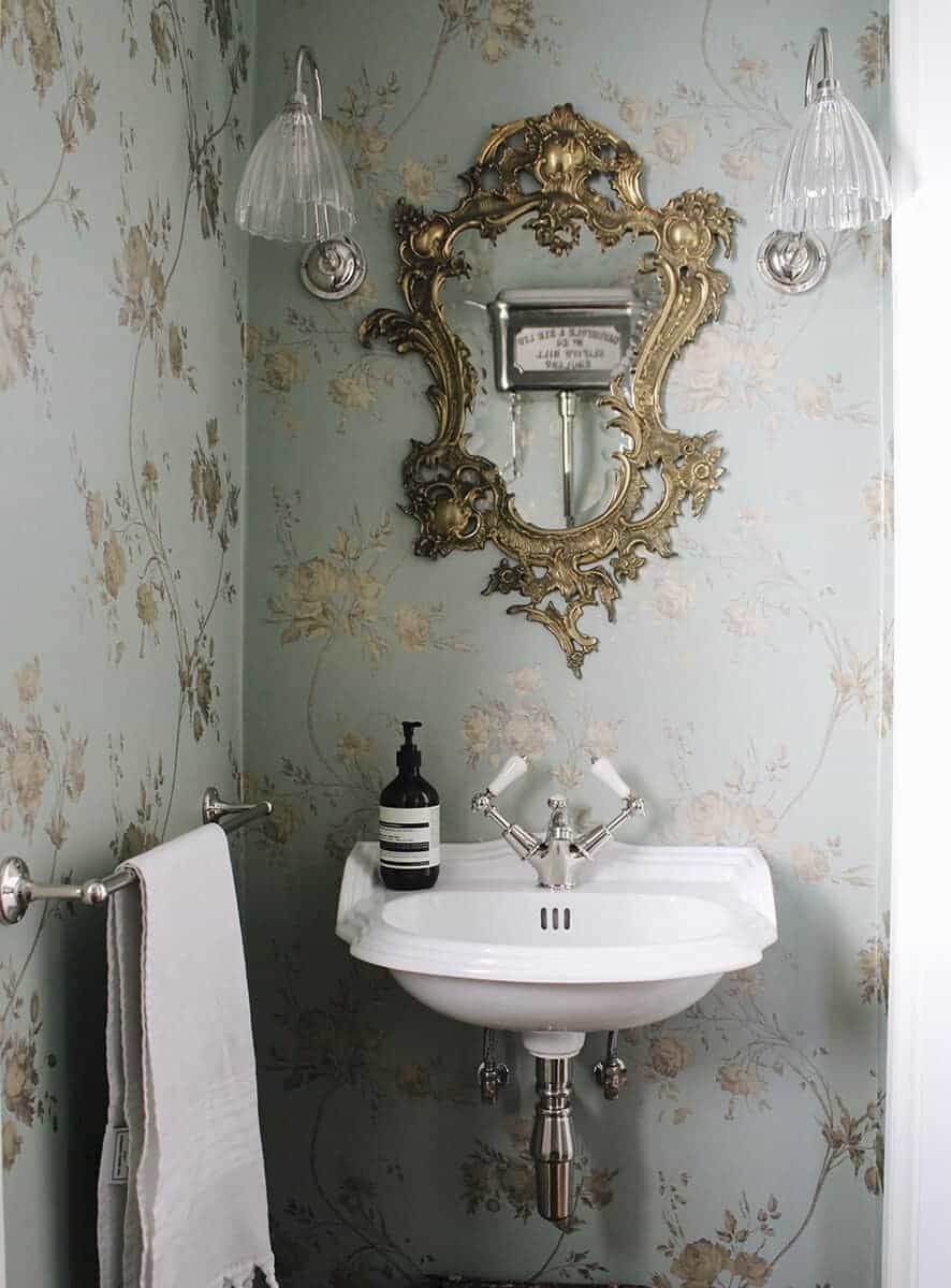 design-and-build-bathroom-in-st-johns-wood-london-2
