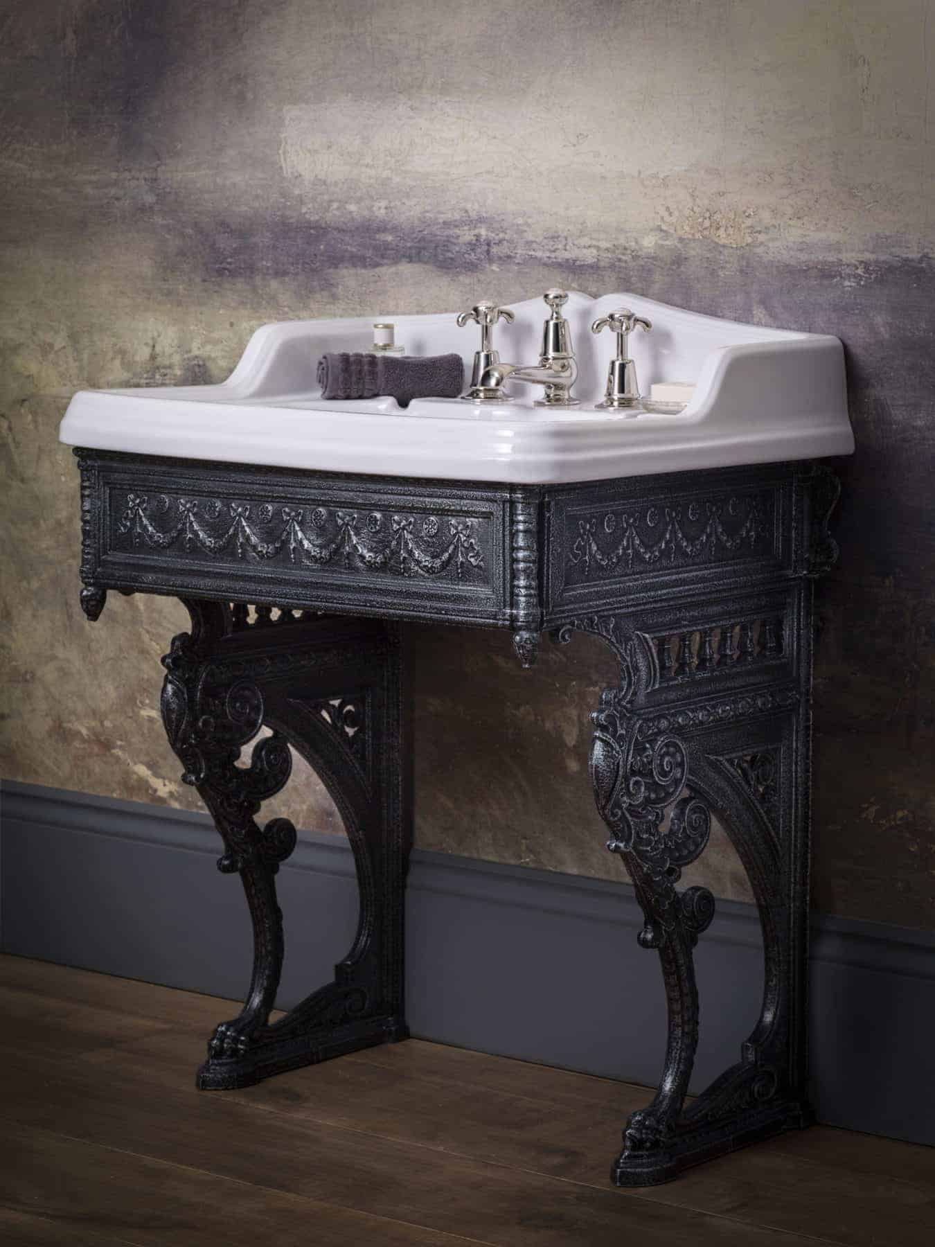 RS3163_VICTORIA_WASHSTAND_WITHOUT_SPLASHBACK_ANGLED